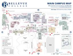 Seattle Wa Map by Free Screening Of Garbage Warrior Q U0026a At Bellevue College