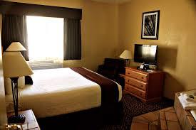 Western Interior Design by Best Western Turquoise Inn U0026 Suites Cortez Colorado