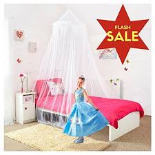 Girls Bed Curtain 69 Best Kids Bedroom Style Images On Pinterest Kids Bedroom Bed