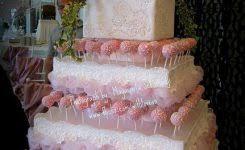 cake pop prices wedding cake publix prices picture wedding cakes publix cakes