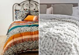 Orange And White Comforter Set Orange Paisley Bedding Foter