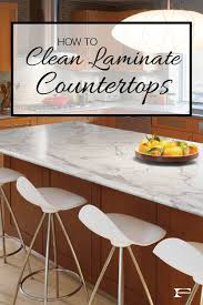 how to clean formica cabinets wondering how best to clean your laminate countertops look