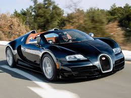 old bugatti 2015 bugatti veyron ss bugatti veyron pebble beach and parking lot