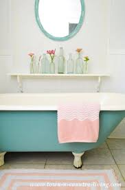 country living bathroom ideas 491 best bathroom interior images on room bathroom