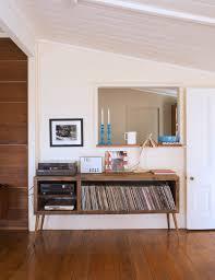 Home Design Store Nz Furniture Designer Paul Roest U0027s Kaukapakapa Home And Studio
