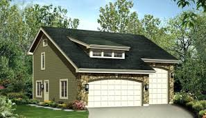 2 bedroom garage apartment floor plans home plans with apartment luxamcc org