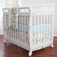 Crib Vs Mini Crib Mini Crib Designs Designs Ideas And Decors Mini Crib Vs