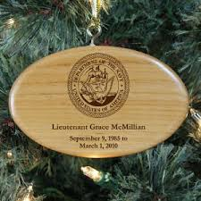 personalized military gifts giftsforyounow