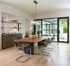 modern pendant lighting for kitchen gold coast tweed modern pendant lighting kitchen contemporary