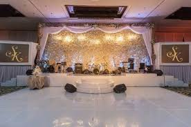 Reception Banquet Halls Reception Banquet Hall Picture Of Sofitel Bali Nusa Dua Beach