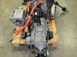 lexus v8 engine for sale ebay 2008 14 lexus ls600h 5 0l dual vvti 2ur fse hybrid v8 engine u0026amp
