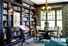 stunning cheap floor to ceiling bookcasesfloor bookshelf kits