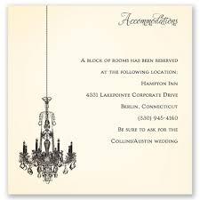Wedding Invitations Hotel Accommodation Cards Hotel Cards For Wedding Invitations Wedding Accommodation Cards