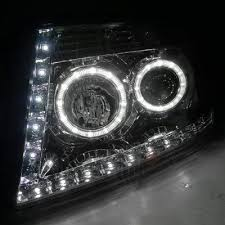 mercedes aftermarket headlights 502 best headlight covers tints and aftermarket upgrades images