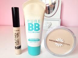 beginners makeup starter kit guest post tore makeup starter kit