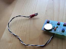 garage door opener circuit hardwired garage door remote 2016 honda civic forum 10th gen
