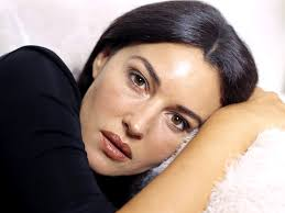 monica bellucci in spectre wallpapers wallpaper monica bellucci actress franchise james bond spectre