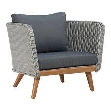Wicker Patio Lounge Chairs Wicker Patio Furniture Wrought Iron Patio Chairs Patio