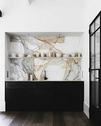 kitchen marble backsplash kitchen with impressive marble backsplash my paradissi