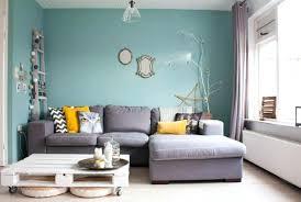 canap bleu gris stunning canape bleu clair pictures design trends 2017 shopmakers us