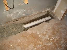 fixing a wet basement greenbuildingadvisor com