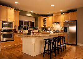 home interior lights how to achieve effective lighting throughout your home thehome