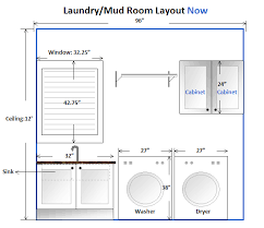 design a laundry room layout laundry room plans laundry room floor plan yahoo search results