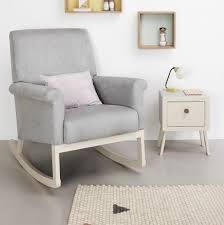 Armchair Breastfeeding Rocking Chair For Breastfeeding Design Home U0026 Interior Design
