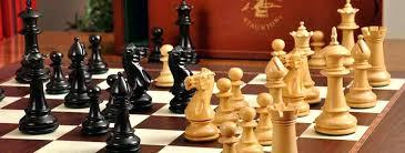beautiful chess sets beautiful chess sets wood chess sets beautiful chess sets uk