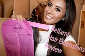 bellissima hair extensions bellami hair extensions review bellissima mochachino
