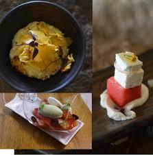 femina cuisine twist to japanese cuisine femina femina in
