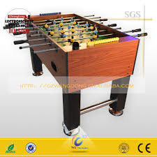 Foosball Table For Sale Superior Foosball Table Sportcraft Foosball Table Baby Foot Soccer