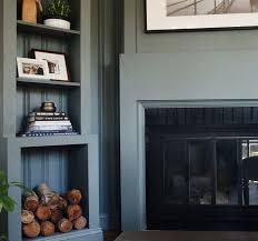 1065 best paint images on pinterest bedroom colors paint colors