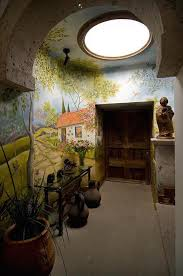 115 best mural images on pinterest ideas para prints and walls