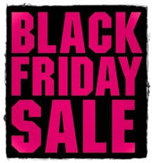 places to find the best black friday laptop deals how to get the best deals on black friday u0026 during the holidays