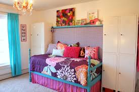 Teenage Bedroom Decorating Ideas by Best Tween Girls Bedroom Ideas Ideas Home Design Ideas