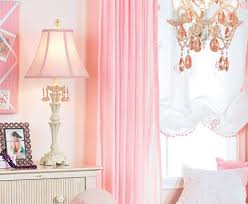 Navy And Pink Curtains Curtain Curtain Navy Blue And Pinkins Nurseryinsbaby Baby For