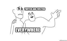 X X Everywhere Meme - x x everywhere memes quickmeme