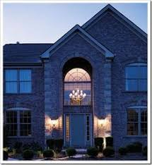 Small Entryway Lighting Ideas Correct Lighting Size Is So Important For The Home Pinterest