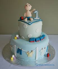 how to make a cake for a boy birthday cakes makes a birthday cake for boys