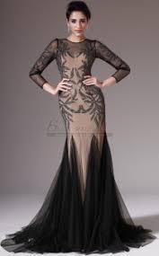 long sleeve bridesmaid dresses with long sleeves bridesmaidca ca