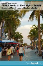 Beach Of Glass Best 20 Fort Myers Beach Ideas On Pinterest Fort Myers Ft