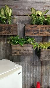 10 design ideas for wood crates conscious living tv