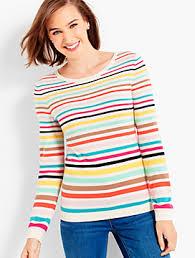 sale sweaters talbots