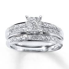 Kmart Wedding Rings by Wedding Rings Kmart Wedding Rings Zales Neil Lane Zales Wedding