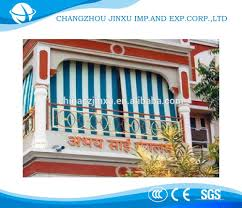 Outdoor Patio Windscreen by Balcony Windbreak Balcony Windbreak Suppliers And Manufacturers