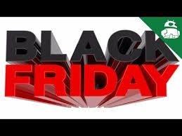 best deals on samsung s6 at monthly fee on black friday black friday 2015 best deals
