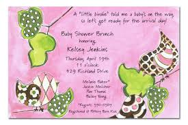 jungle baby shower invite co worker baby shower invitation wording 61345433 baby shower diy