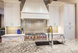 home design stores westport ct granite countertops fairfield ct ceramic tile u0026 porcelain tile