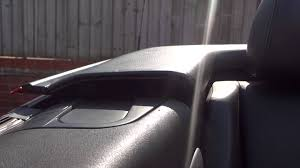 bmw 3 series convertible roof problems bmw e36 convertible electric roof problem